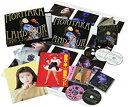森高ランド・ツアー1990.3.3 at NHKホール[Blu-ray+DVD+3CD+豪華ブックレット+ツアー・パンフ復刻(ミニ・サイズ)+生写真+特大ポスター&..