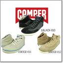 カンペール CAMPER PELOTAS PERSIL 36521 BEIGE-012/BLACK-010/BEIGE-011 【送料無料】