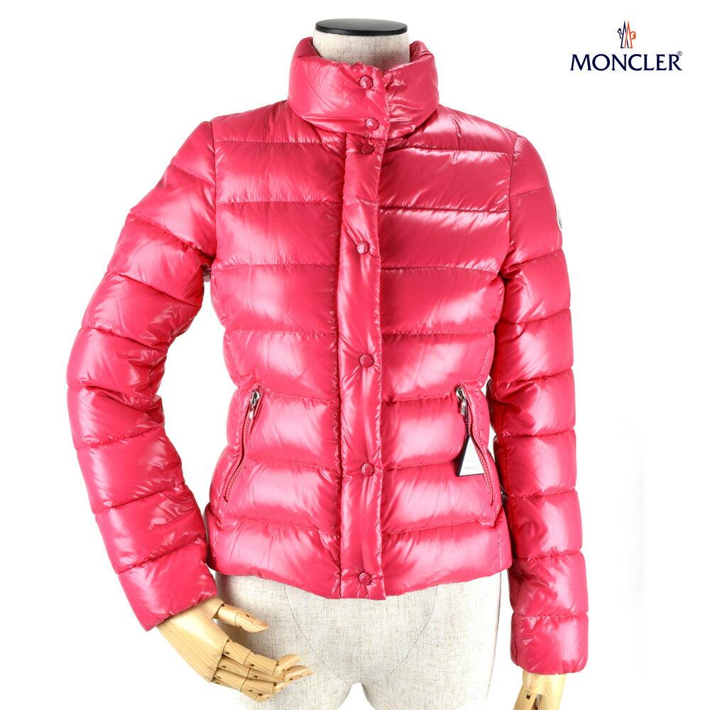 モンクレール MONCLER 46979.05 68950/556 JACKET Cipria Customs キッズ/レディース