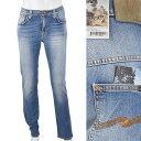 [クーポン使用で1000円OFF*週末限定3/24(金)19:00〜3/28(火)12:59] nudie jeans co ヌーディージーンズ 112040 THIN FINN パンツ/メンズ/ボトム/BOTTOMS/デニム/ジーパン【SS】【送料無料】【SSNJ】