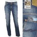 【SALE 6/28(火)13時〜】nudie jeans co ヌーディージーンズ 112053 パンツ/メンズ/ボトム/BOTTOMS/デニム/ジーパン【2...