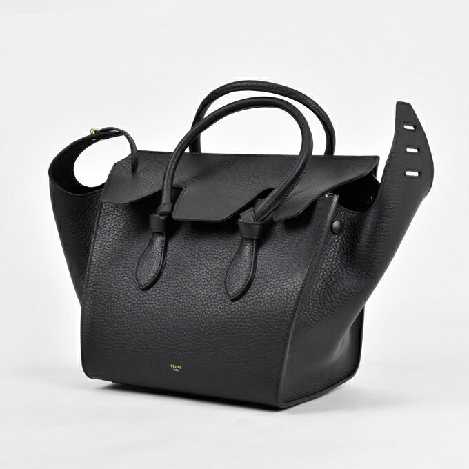 celine bag knockoff - celine praline two-one tote bag, replica celine bags cheap