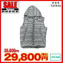 【SALE価格】TATRAS タトラス ROVIGO 4385 15 ダウン