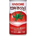 トマトジュース 190g 缶 1ケース(30本)