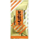 三ツ木園 給茶機用粉末茶 烏龍茶 55g/袋 1セット(5袋)