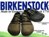 ��Ź���������ò�!!��BIRKENSTOCKMONTANA299581/299101�ӥ륱��ȥå����