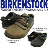 ビルケンシュトック BIRKENSTOCK MONTANA 299583 299103 199263 199243 モンタナ レディース