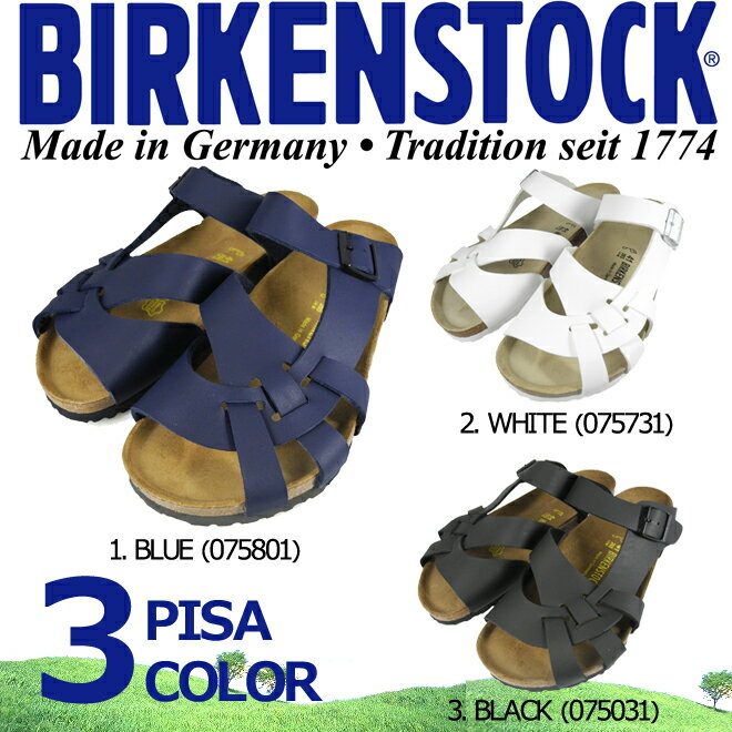 Birkenstock Tagged 'mens' Kith NYC