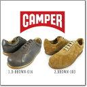 Camper16002