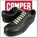 Camper16937