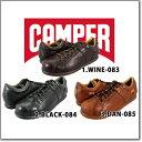 Camper17408