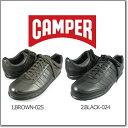 Camper18304