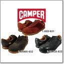 Camper20878