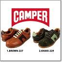 Camper28039