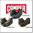 Camper33766