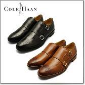 コールハーン Cole Haan [ 2カラー ] C12900 C12903 メンズ スニーカー