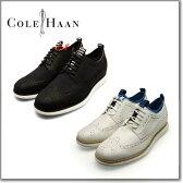 コールハーン Cole Haan [ 2カラー ] C13977 C13978 メンズ スニーカー