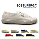 Superga-2750_main