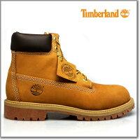 TIMBERLAND12909