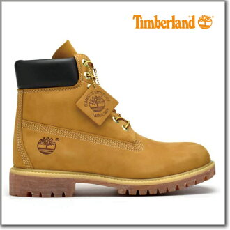 TIMBERLAND10061