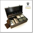 Valetbox