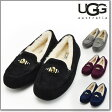 UGG アグ ANSLEY CHUNKY CRYSTALS 1007713