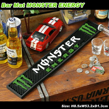 �С��ޥåȡ�Monter/��󥹥����ס�ʥ����ɥ��/�����ƥ�/BARGOODS/�С����å�/����ꥫ�󻨲ߡ�