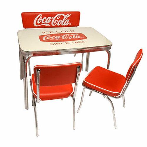 General Store Colour Rakuten Global Market Coca Cola Brand Coca Cola Brand Bench Seat 39 Coke