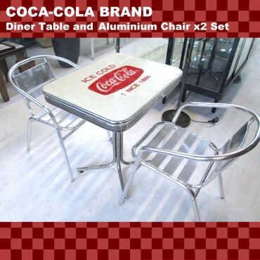 COCA-COLABRAND����������֥��ɥ����ʡ��ơ��֥������ߥ�����×2�ӥ��åȡ�PJ-500DS��PJ-170C×2��