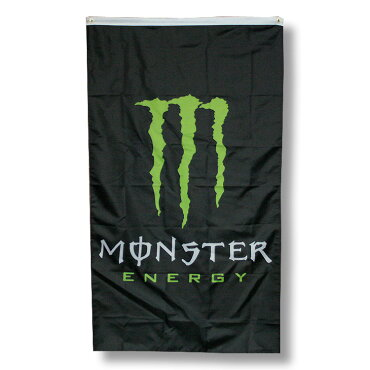 ����ꥫ��ե�å�MONSTERENERGY�ʥ�󥹥������ʥ����ˡڥС����å�������ƥꥢ������ꥫ�󻨲ߡ�