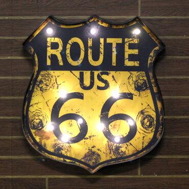 Route66LED�������륵����㥪��䡿�饤�ȥ��åץ�����ȥ?��ƥꥢ���Υ����른�å�����ꥫ��