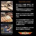 Rock Ola ロックオーラ ノスタルジック ジュークボックス<バブラー> 《日本国内への配送料および設置調整費込み》 アメリカ雑貨 アメリカン雑貨