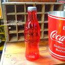 COCA-COLA BRAND コカコ...