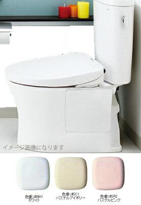 ##TOTO ピュアレストEX【CS330BM+SH331BA】リモデル対応305〜540mm・一般地 手洗いあり 床排水