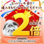 ※#♪#ハーマン 高速オーブン【DR320CK】35Lタイプ【smtb-TD】【saitama】