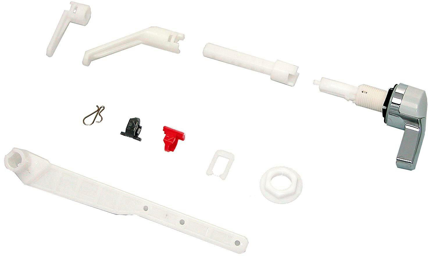 ∠▽《あす楽》◆15時迄出荷OK!INAX 【TF-10A】修理マルチパーツシリーズマルチ洗浄ハンドル