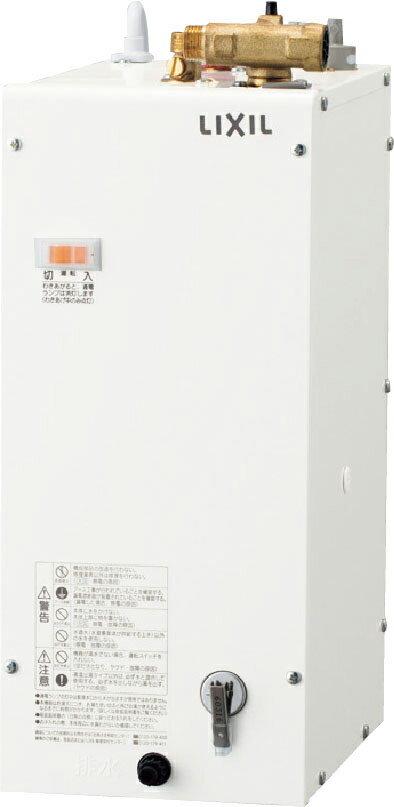 《あす楽》◆15時迄出荷OK!INAX/LIXIL 電気温水器【EHPN-F6N4】ゆプラス手洗洗面用コンパクトタイプ タンク容量6L AC100V