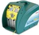 ■S.アサダ【V230SPES300】フロン回収機 エコセーバー