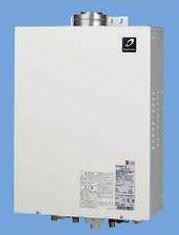 ♪『カード対応OK!』パーパス【GX-206AF-1】屋内壁掛形 設置フリー オート:クローバー資材館 ☆☆GX 206AF オンライン 1