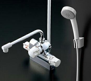 《あす楽》◆@15時迄出荷OK!TOTO 水栓金具 【TMJ48E】クリックなしエアイン樹脂シャワー