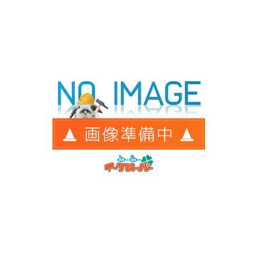 パナソニック 配管SPT【DM8A161】ケーブル配線用付属品 らくワーク 配管アダプタ 14・16用 1連 呼びCD・PF 兼用