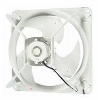 (♀)『カード対応OK!』三菱 換気扇 産業用有圧換気扇【新品番EWG-60FTA】【旧品番EG-60FTB3】低騒音形
