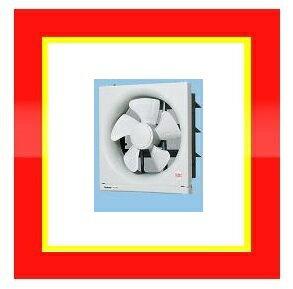 ΔΔ【あす楽】【カード対応OK!】◆即納品!πパナソニック換気扇【FY-25EF5】スタンダードタイプ・店舗事務所用遠隔操作式