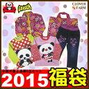 【SALE40%OFF】2015新春福袋 GARACH【ギャ...