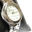ベンシャーマン Ben Sherman 腕時計 ホワイト フェイス 夜光 【送料無料】 メンズ モッズ アナログ腕時計 ファッション 夜光時計 ステンレススティール ベルト 時計 アナログ ウォッチ UK モッズ t154w
