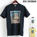 ベンシャーマン Ben Sherman ...
