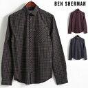 セール ベンシャーマン Ben Sher...