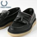40%OFF SALE セール フレッドペリー Fred P...