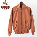 F セール バラクータ Baracuta G9 オリジナル ハリントンジャケット 英国製 メンズ バラクータ ハリントンスイングトップ ブルゾン 上着 バラクータ ギフト
