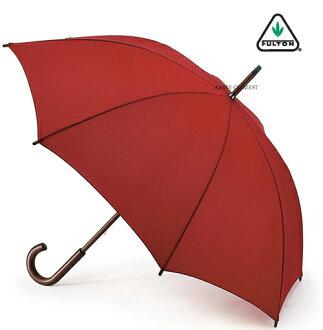 跳躍式雨傘巴黎招待長傘long(傘裝飾藝術優秀的電影女士傘漂亮的長雨傘丈夫按一個按鈕跳躍傘優秀的電影傘)